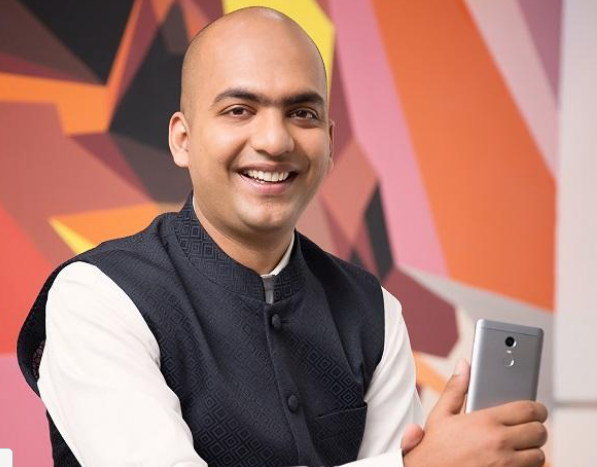 Xiaomi opens 500 stores in one day in rural India, creates Guinness record
