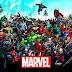 Os 5 heróis da Marvel que são fracos