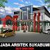 Jasa Arsitek Biaya Murah Sukabumi Bangunan Kantor