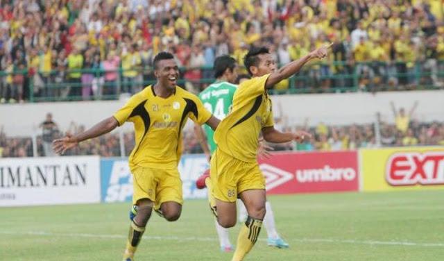 Prediksi Skor Bola Indonesia 6 Agustus 2017