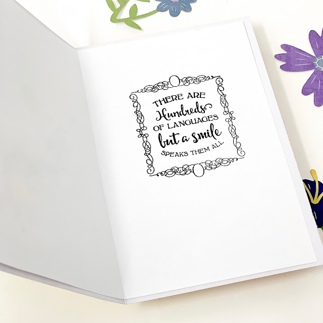 Bee-utiful_You_DIY_Cards_Angela_Mar08_05.jpg