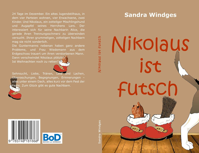 https://www.amazon.de/Nikolaus-ist-futsch-Sandra-Windges-ebook/dp/B07KYXPXVF/ref=as_sl_pc_tf_mfw?&linkCode=wey&tag=wwwlektoratps-21