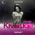 Nandy - Kivuruge | Download Audio