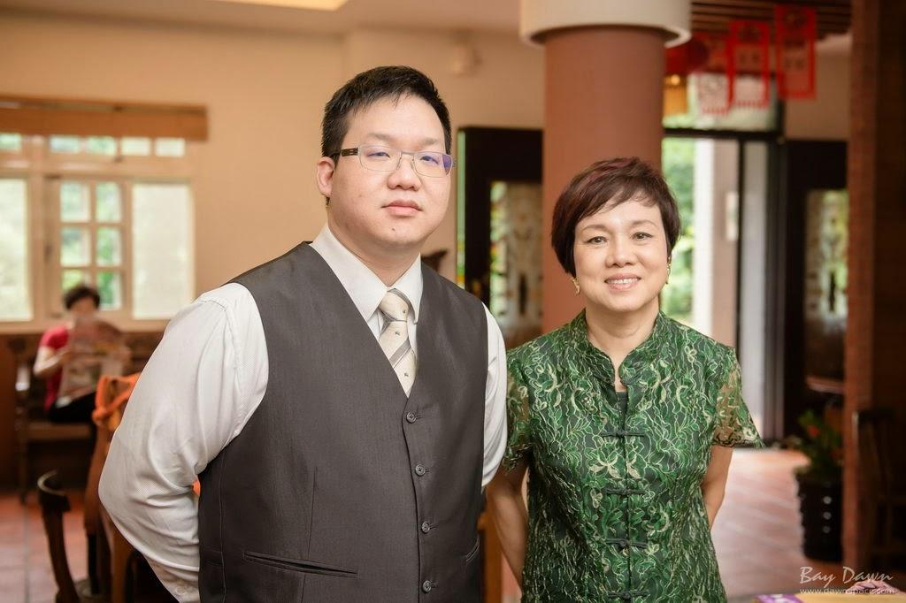 婚攝小動、婚攝推薦、婚禮紀錄、龍佳園景觀餐廳