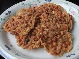 resep resep makanan khas indonesia