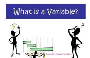 skala+pengukuran+variabel+dan+arti+variabel