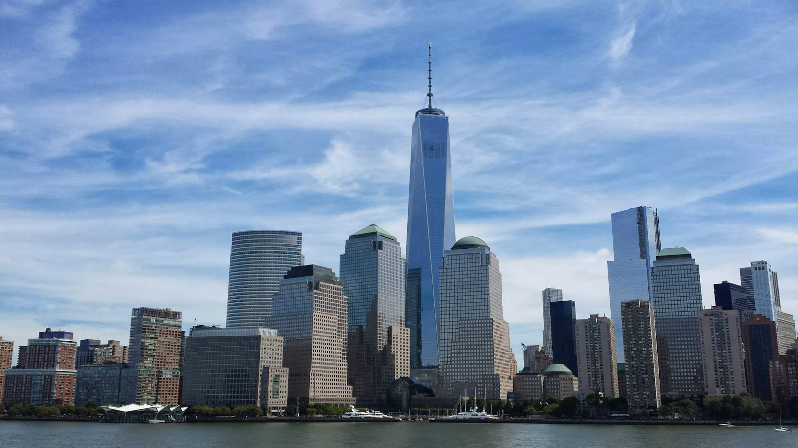perfect places vacation rental blog top new york city attractions