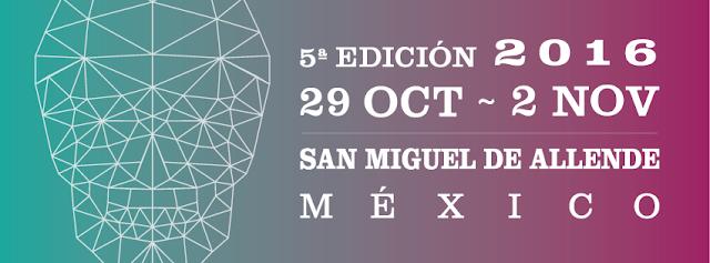 calaca festival 2016