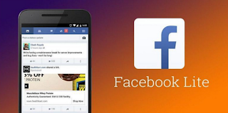 Aplikasi Facebook Messenger Android
