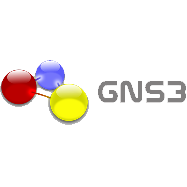 gns3 0.7.4