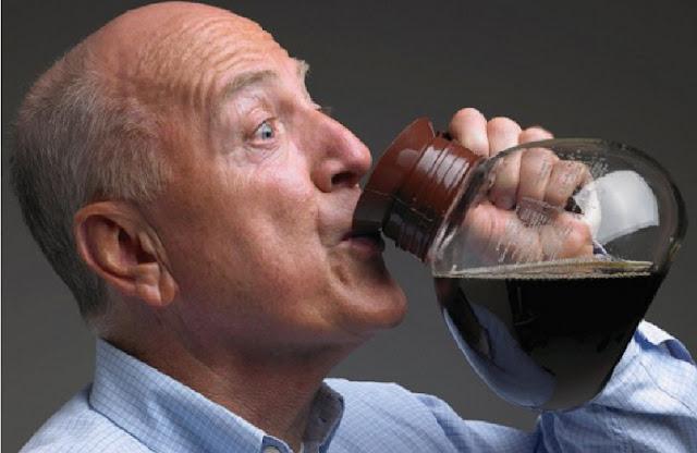 http://www.katasaya.net/2016/08/yang-terjadi-pada-tubuh-saat-berhenti-minum-kopi.html