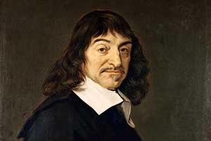 Ejemplos de los filósofos más destacados del racionalismo