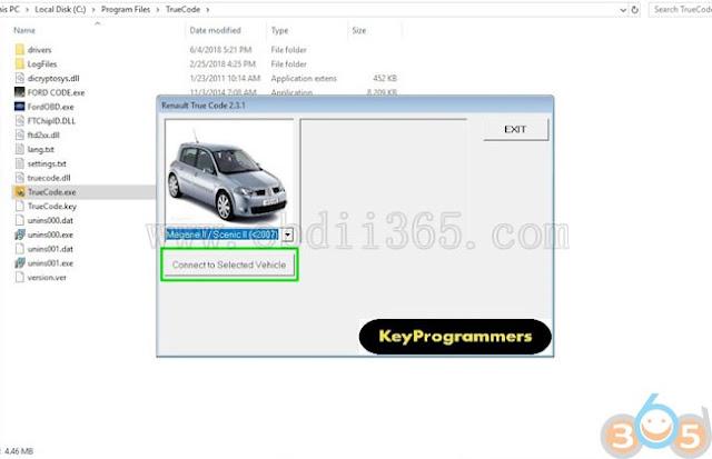 fnr-key-prog-renault-megane-ii-12
