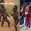 Funny Cricket photo comments - facebookphotocomments