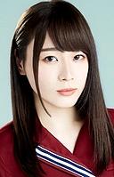 Hokaze Chiharu