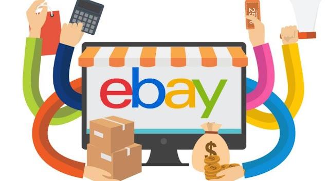 25% das vendas de e-commerce no Brasil são para o mercado internacional