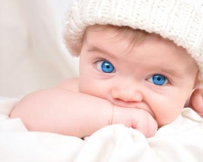 صور اطفال صغار , احلى صور اطفال , صور اطفال