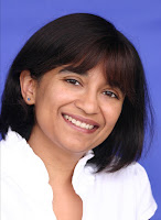 http://fantasybooks-shadowtouch.blogspot.co.at/2012/10/interview-mit-nalini-singh.html