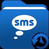 Inbox Organizer APK