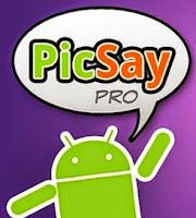Download PicSay Pro V1.7.0.7 Apk Photo Editor Terbaru 2016