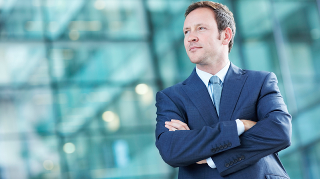 5 Website Bermanfaat untuk Belajar Bisnis Bagi Pemula
