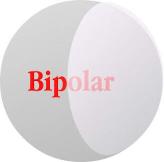 Inilah Gejala Dari Penyakit Bipolar Disorder