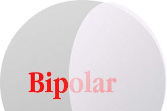 Seperti Inilah Gejala Dari Penyakit Bipolar Disorder