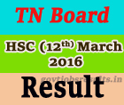 tamil-nadu-hsc-result-2016-tnresults-nic-in-12th-exam-result