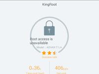 Cara mudah root Advan T1J+ tanpa pc