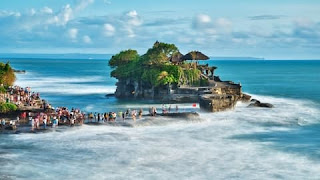 beach-honeymoon-destinations-bali
