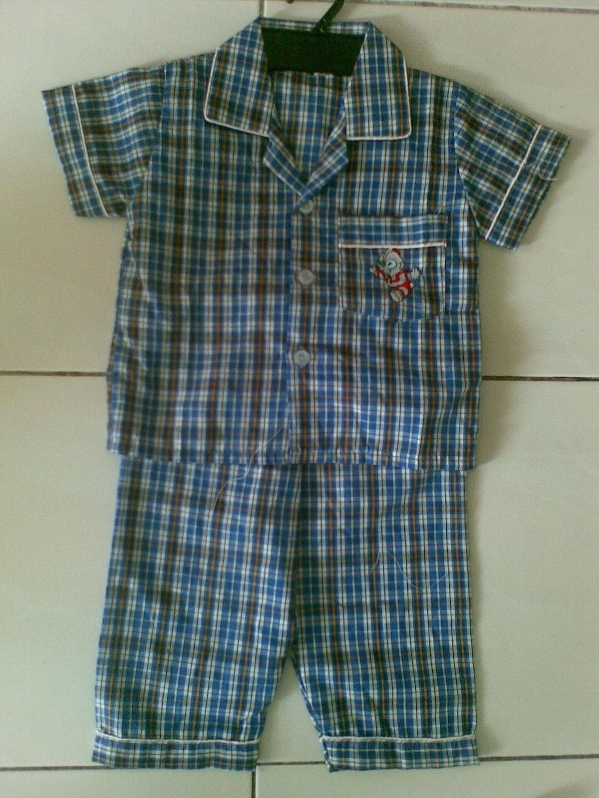 Pusat Borong Baju Tidur Kanak Kanak Baju Tidur Kanak Kanak Gambar Ultraman