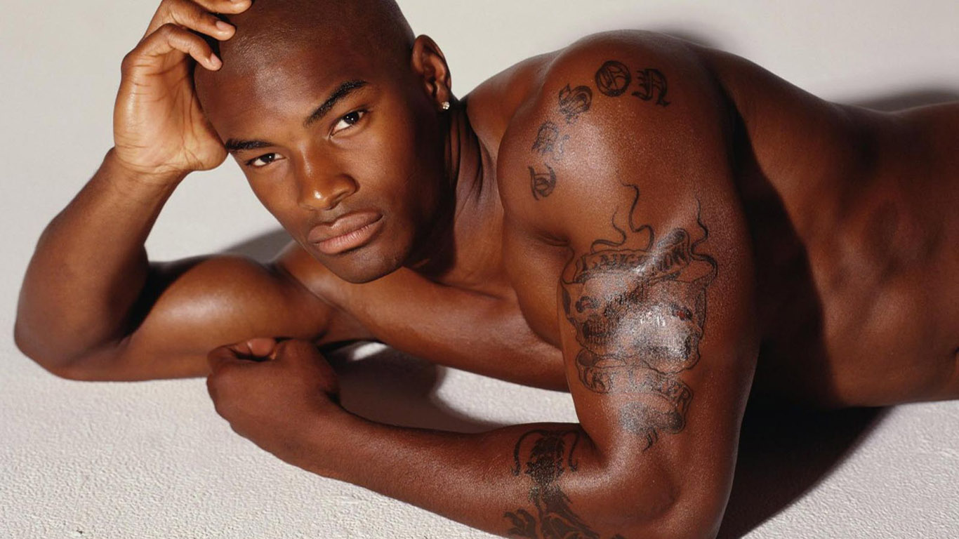 Blog sexy black men photos 957