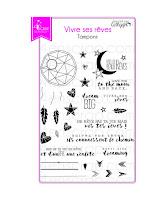http://www.4enscrap.com/fr/les-tampons/858-vivre-ses-reves-4001091600809.html?search_query=vivre+ses+reves&results=1