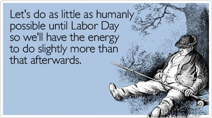 Some Funny Sayings For Labor Day Best Holiday Pictures