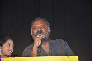 Ennodu Nee Irundhaal Tamil Movie Audio Launch  0087.jpg