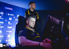[CS:GO] Đường đến IEM 2019 Katowice: Team Natus Vincere
