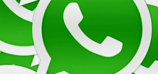 Explain the activation of voice calls on WhatsApp the right way