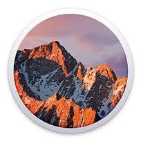 Web App per OS X