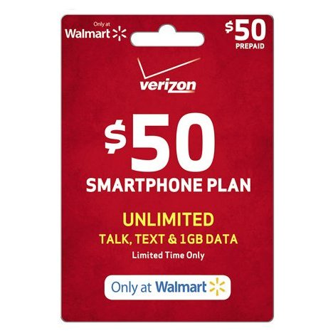 Download Free Software Activate Verizon Phone Prepaid Tubeby
