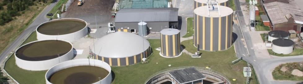 sgonfiabiogas biogas uno o tanti e non sono puliti. Black Bedroom Furniture Sets. Home Design Ideas