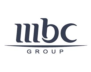 مشاهدة قناة ام بي سي 1 بث مباشر بدون تقطيع MBC 1 Channel Mubacher