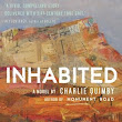 Inhabited by Charlie Quimby Giveaway
