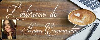 http://unpeudelecture.blogspot.fr/2018/02/interview-maeva-cammarata.html