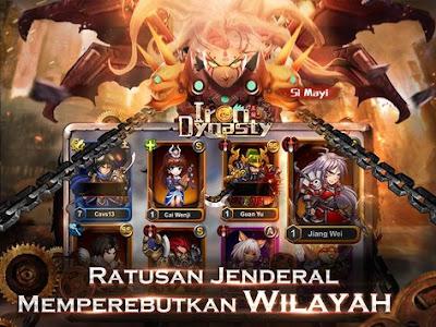 http://devinapk.blogspot.com/