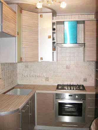 кухня тростник фото