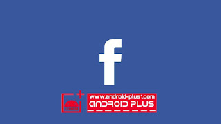 فيس بوك يطلق خدمة جديدة للبحث عن المفقودين
