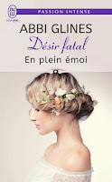 http://lesreinesdelanuit.blogspot.be/2016/11/desir-fatal-t4-en-plein-emoi-dabbi.html