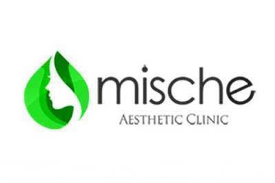 Lowongan Mische Aesthetic Clinic Pekanbaru Januari 2019