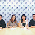 Maine Mendoza Signs With Universal Records