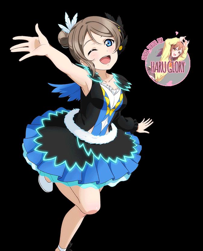 Watanabe You 113